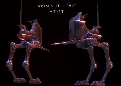 WIP_AT_RT_06